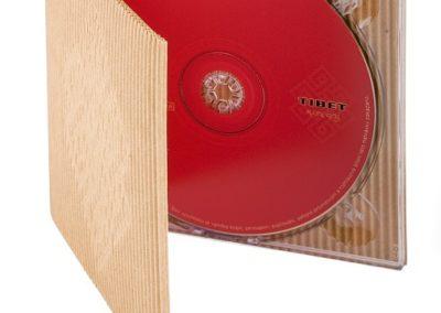 tibet cd - tibet cd