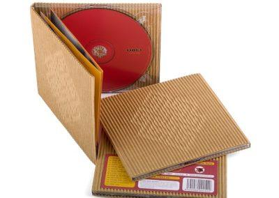 tibet cd - tibet cd1